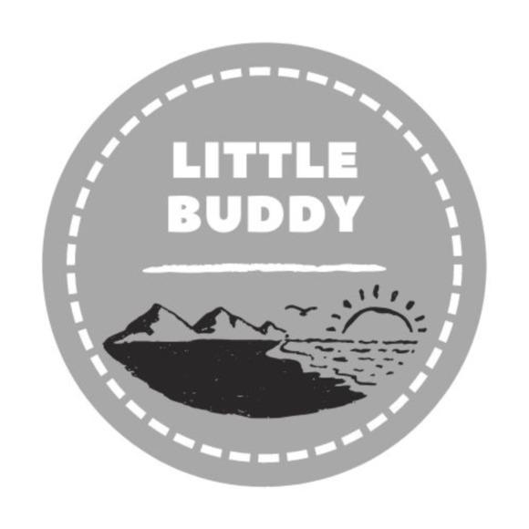 littlebuddy2